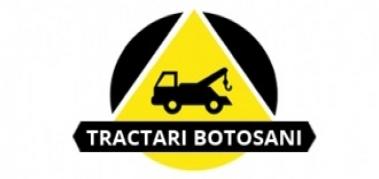 Asistenta Rutiera Botosani