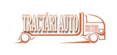 Service Si Vulcanizare Auto Brezoi