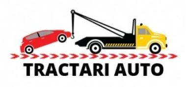 Service Si Vulcanizare Auto Turnu Magurele