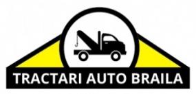 Service Si Vulcanizare Auto Braila