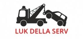 Service Si Vulcanizare Auto Buzau