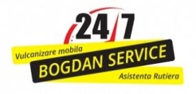 Service Si Vulcanizare Auto Stei