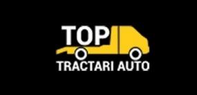 TRACTARI AUTO SECTOR 3 - TOP TRACTARI AUTO