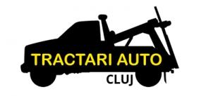 Tractari Auto Cluj Napoca