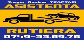 Tractari Auto Sighetu Marmatiei